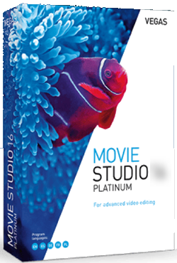 sony vegas movie studio platinum 13 crack
