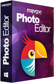 Movavi Photo Editor Review Mac Windows How Good Is It
