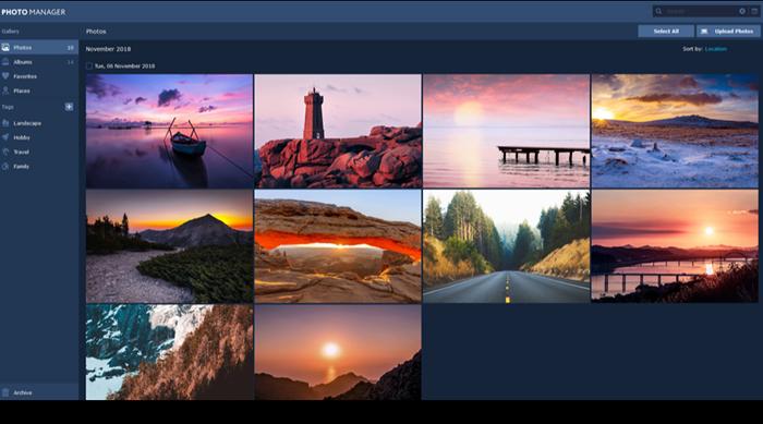 Best Photo Management Software 2019: Digital Picture Image Organizer