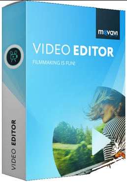 Reviewing Movavi Video Editor