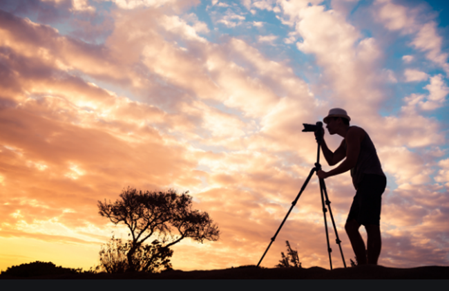 10 Best Online Digital Photography Short Courses Classes In 2020